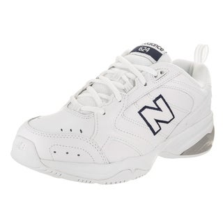 New Balance Women's 624 - 2E Training Shoe