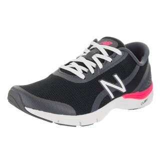 New Balance Women's WX711 - Wide Running Shoe