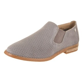 Hush Puppies Women's Analise Clever Casual Shoe