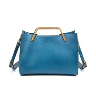 Link to Foressence Beverly Convertible Mini Tote Bag Similar Items in Shop By Style