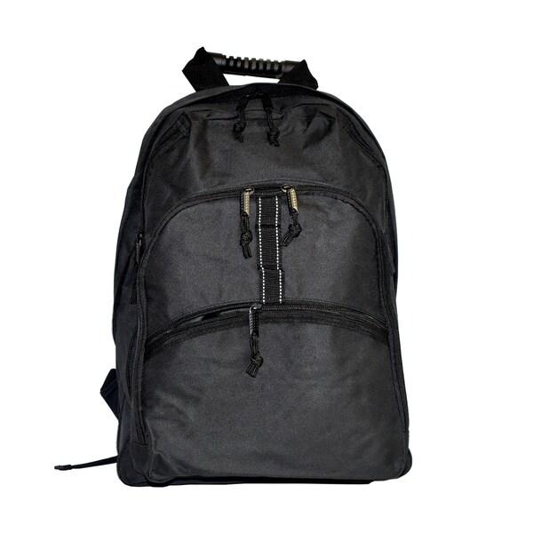 Back Pack Diaper Bag