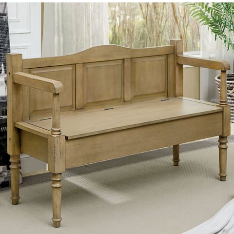 Fabulous Buy Wood Online At Overstock Our Best Living Room Ibusinesslaw Wood Chair Design Ideas Ibusinesslaworg