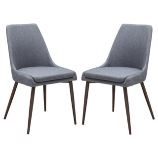 Poly and Bark Ethen Dining Chair (Set of 2)