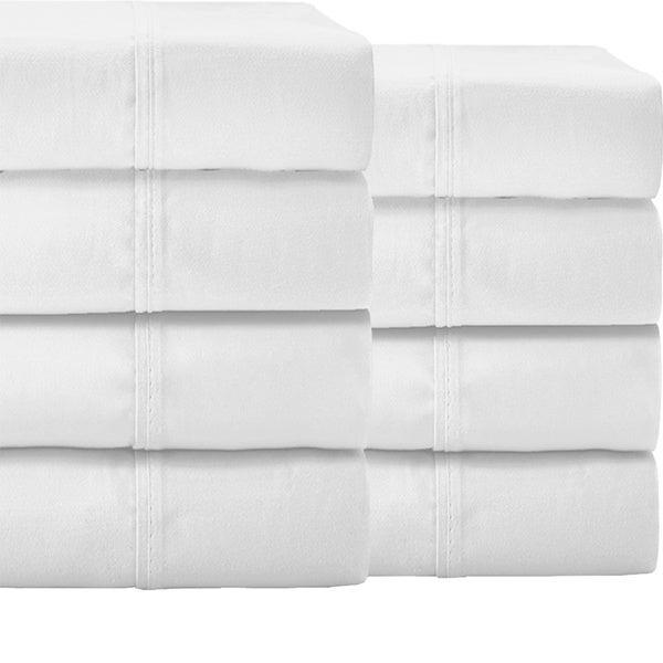 Wholesale Sheet Sets   Premium 1800 Ultra Soft Double Brushed Microfiber    Bulk Pack