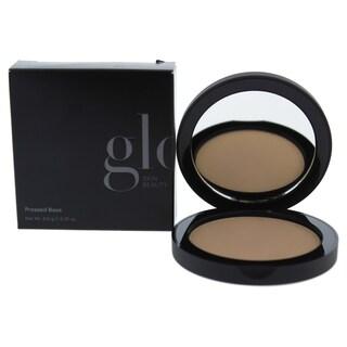 Glo Skin Beauty Pressed Base Foundation Honey Light