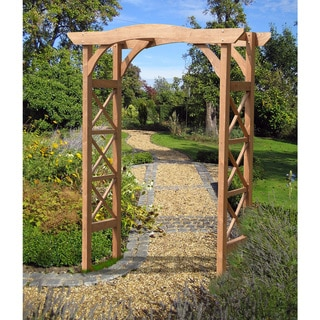 Link to Venice Arbor Similar Items in Outdoor Decor