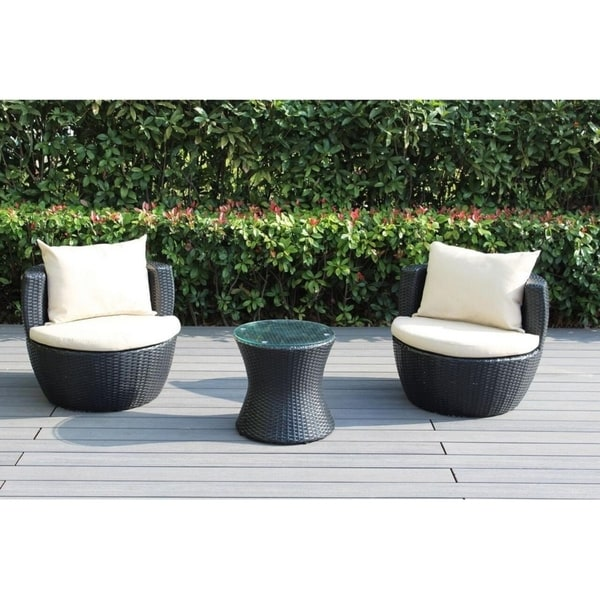 set as wicker outdoor furniture your furnitures all reference patio reviews ohana weather sale convencion liderago couch sofa