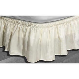 Duck River Waldorf Bed Skirt
