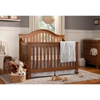 DaVinci Clover 4 In 1 Convertible Crib