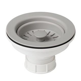 Kraus PST-1 Kitchen Sink Strainer
