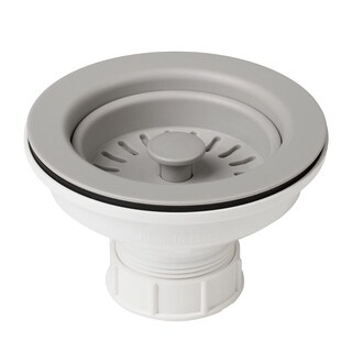 Kraus Kitchen Sink Strainer