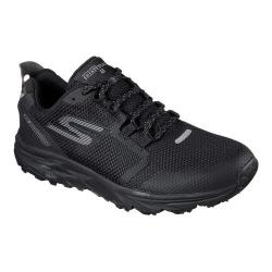 Men's Skechers GOtrail 2 Running Shoe Black