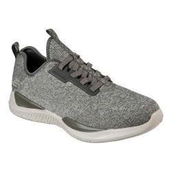Men's Skechers Matrixx Guyton Sneaker Olive