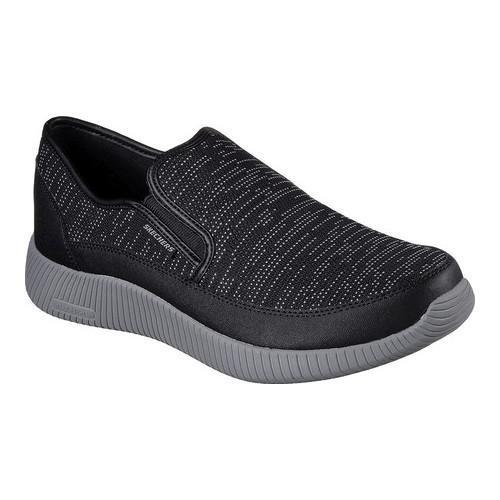DEPTH CHARGE - Sneaker low - navy qWxozzhN6