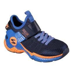 Skechers Kids Cosmic Foam II Sneaker