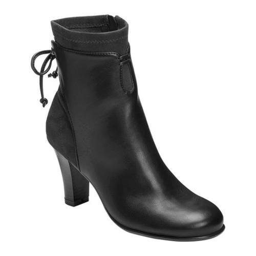 A2 by Aerosoles Leading Role Ankle Boot (Women's) rDpWLBmUf