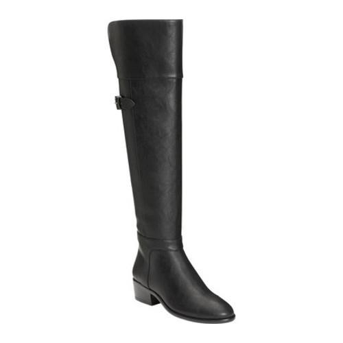 A2 by Aerosoles Mysterious ... Women's Over-The-Knee Boots
