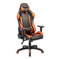 Adjustable High Back Racing Ergonomic Gaming Computer Chair with Lumbar Support