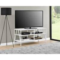 Novogratz Avondale 50 inch TV Stand - 50 inches