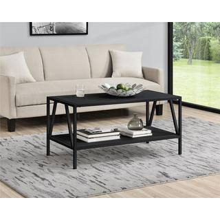 White Living Room Furniture Sets For Less   Overstock.com