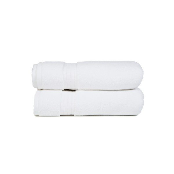 Zero Twist Hand Towels (Set of 12) - 14 x 28