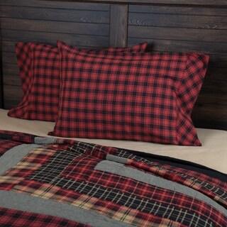Cumberland Pillow Case Set of 2