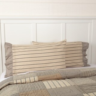 Sawyer Mill Pillow Case Set of 2