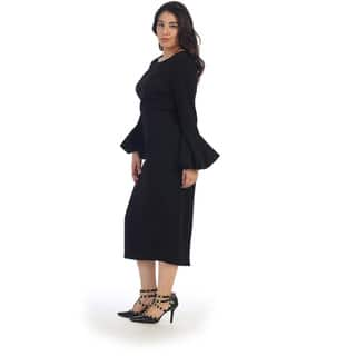 fe17cd84460 Buy Size 3X Women s Plus-Size Dresses Online at Overstock