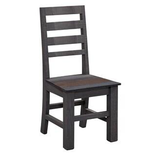 Rainy Dining Chair (2/Ctn)