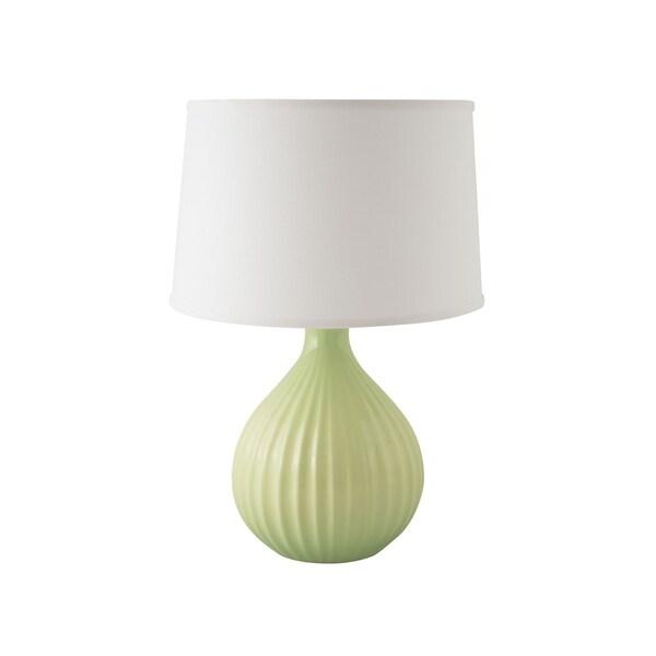 RiverCeramic® Sprout Lamp