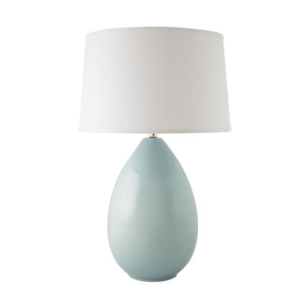 RiverCeramic® Egg lamp