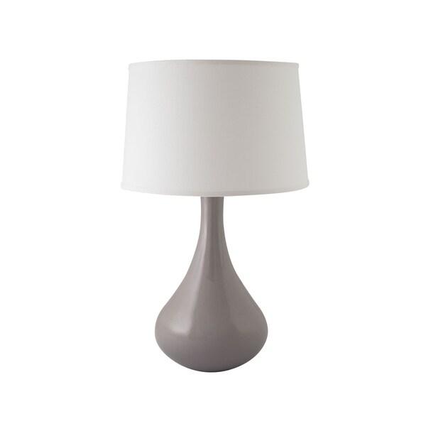 RiverCeramic® Genie Lamp