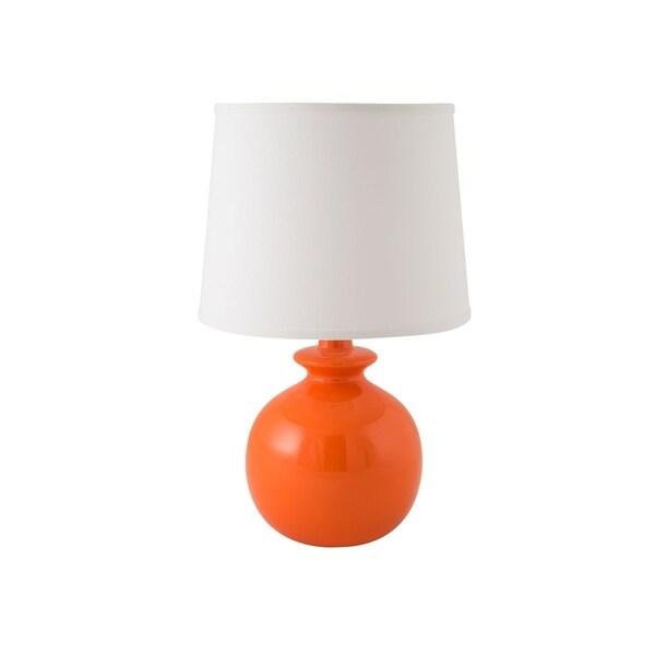 RiverCeramic® Bristol Lamp