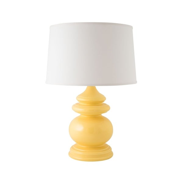 RiverCeramic® Cottage Lamp
