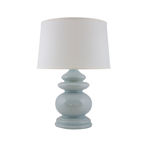 RiverCeramic®Cottage lamp