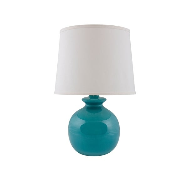 RiverCeramic® Bristol Lamp