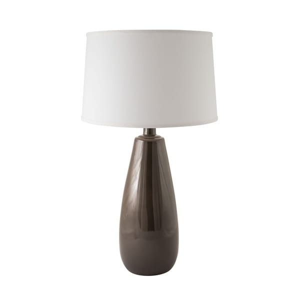 RiverCeramic® Tear Drop Lamp
