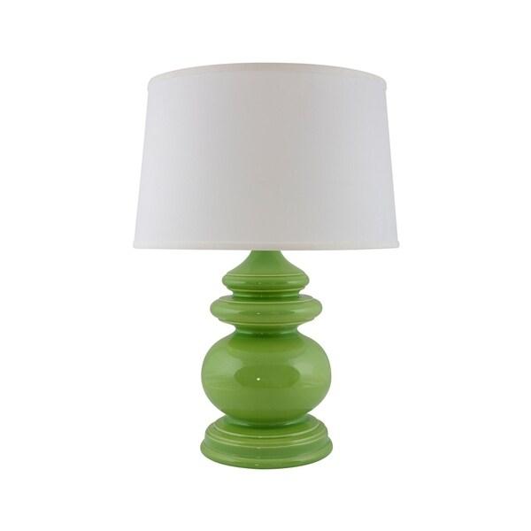 RiverCeramic®Cottage lamp