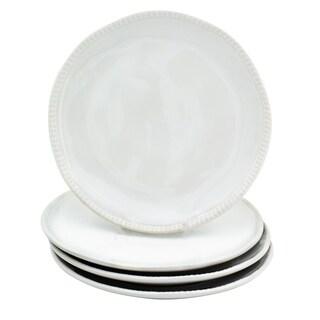 Euro Ceramica Algarve Salad Plates (Set of 4)
