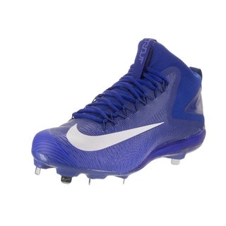 Nike Men's Zoom Trout 3 Baseball Cleat