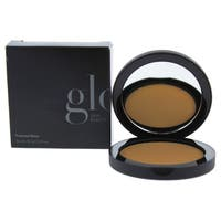Glo Skin Beauty Pressed Base Foundation Honey Dark