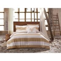 Kensie Delilah Comforter 200 Thread Count