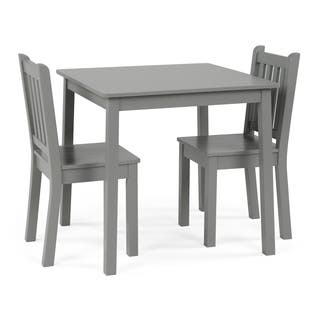 Buy Kids Table Chair Sets Online At Overstock