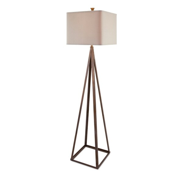 Attractive Floor Lamp