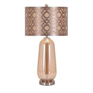Astonishing Table Lamp