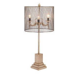 Attractive Table Lamp