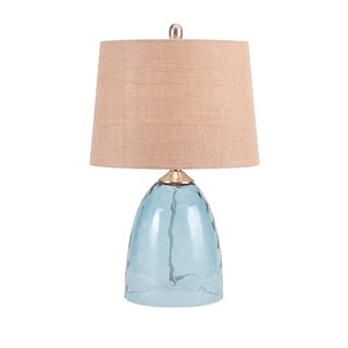 Alluring Modern Table Lamp