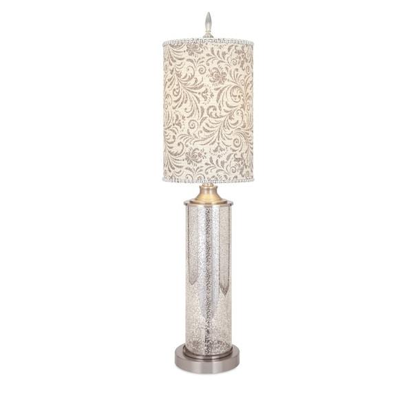Modish Chic Table Lamp