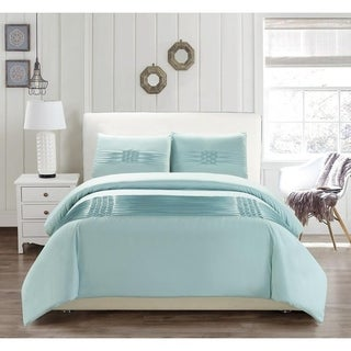 Duck River Geonna 6 Piece Comforter Set