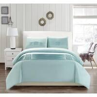 Duck River Geonna 6 Piece Comforter Set